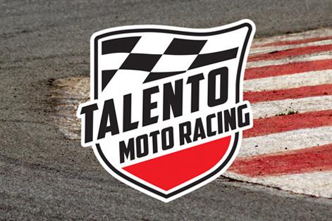 TALENTO MOTO RACING