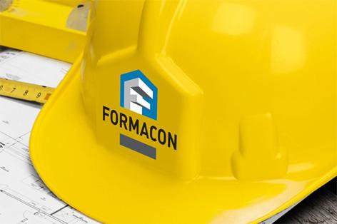 Formacon Engenharia