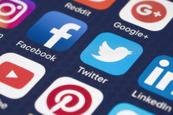 Principais redes sociais para pequenas e médias empresas