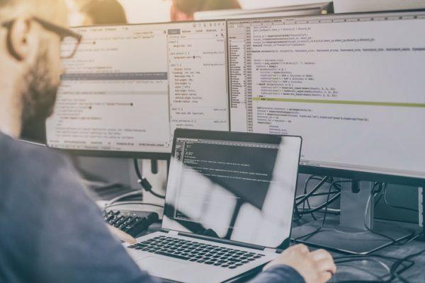 Motivos para apostar em uma agência de desenvolvimento de site profissional