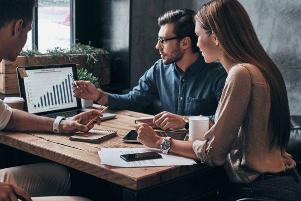 3 vantagens de apostar em uma comunicação integrada