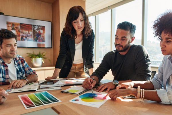 Comunicação para pequenas empresas: por onde começar?