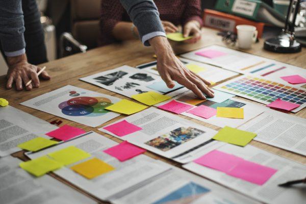 Planejamento de comunicação para sua empresa comunicar com estratégia