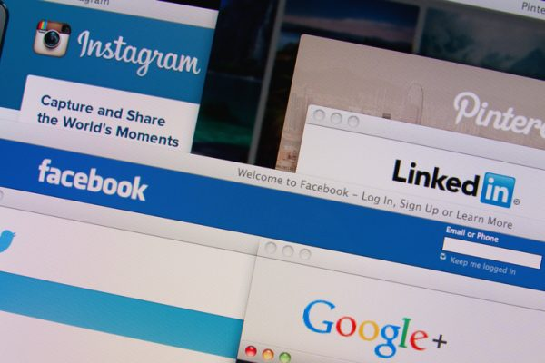 Como ser mais assertivo na comunicação nas redes sociais
