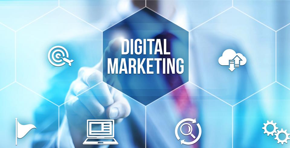 5 dicas de Marketing Digital